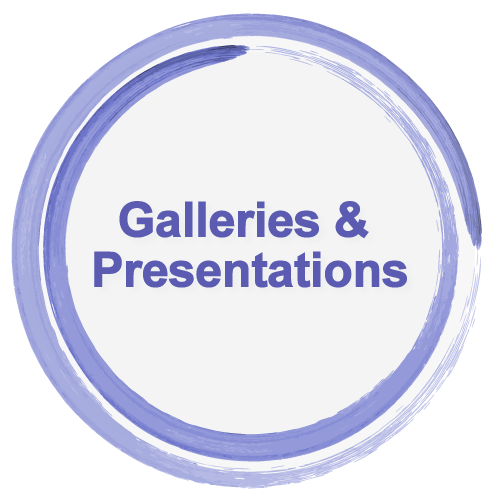 Galleries and Presentations
