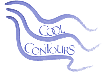 logo coolcontours 2124 base no drops 250